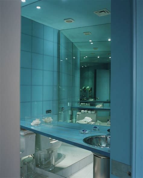 Blue Bathroom Designs by 20 Blue Bathroom Designs Decorating Ideas Design