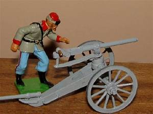 Toy Soldiers | Page 3 | American Civil War Forums