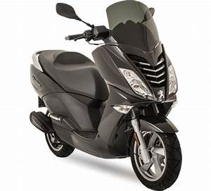 Citystar 50 Rs : elystar 50 peugeot scooter 50 elystar neuf scooter peugeot elystar 50 ~ Maxctalentgroup.com Avis de Voitures