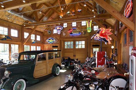 Cars 3 Home Decor : Purple Cherry Architectspurple Cherry Architects