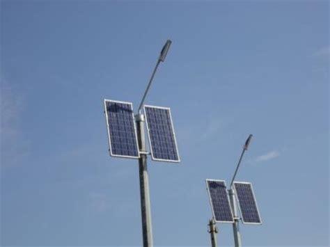 Производство и продажа уличных led фонарей и светильников на солнечных батареях sun shines . sun shines солнечная энергетика