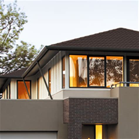 boral roof tiles contact number roof restoration using boral clay roof tiles
