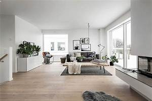 There to Know About Scandinavian Interior Design