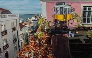 Alfama Patio Hostel In Lisbon Portugal Find Cheap
