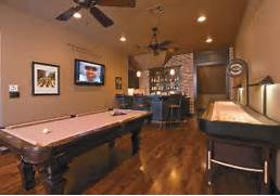 Gaming Room Ideas Game Room Ideas Small Game Room Design Game Room Design Garage