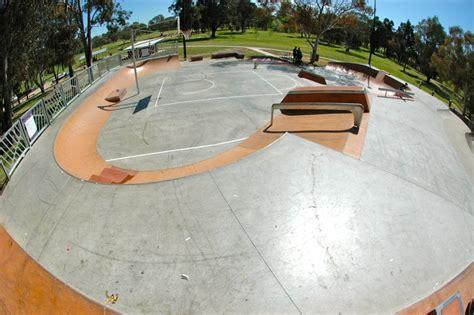 wodonga skatepark wodonga