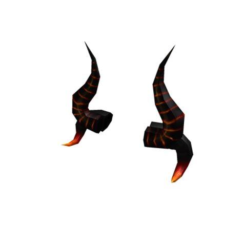 Similiar Horn Hair Code Roblox Keywords