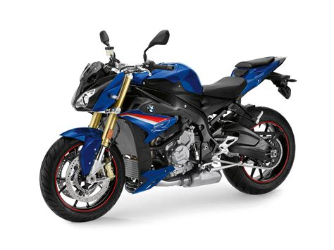 Bmw S1000r 2020 by 2020 Bmw S1000r Guide Total Motorcycle