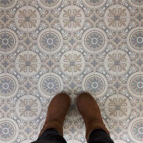 linoleum flooring moroccan moroccan style vinyl flooring tangier 01 best4flooring uk