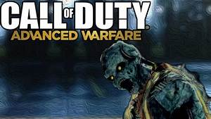 "Call of Duty: Advanced Warfare - NEW ""CO-OP MODE"" TEASER ..."