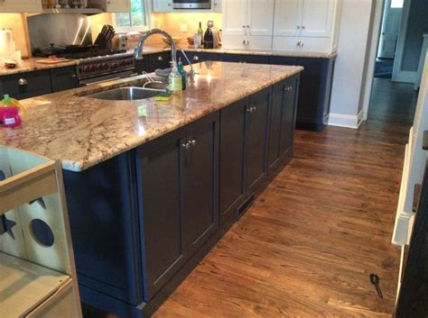 kitchen furniture nj kitchen cabinet painting monmouth county nj cabinets