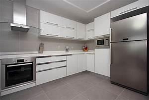 Moderne Küchen L Form : k ~ Sanjose-hotels-ca.com Haus und Dekorationen