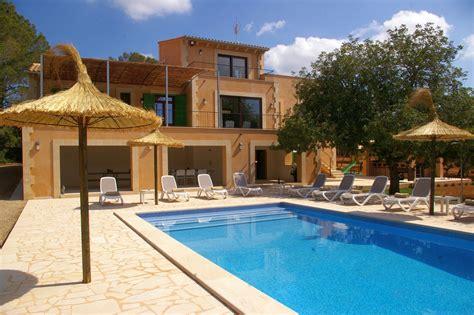 Finca Mallorca Mieten Mit Koch by Luxus Finca Mallorca Meerblick Galerie Immobilien Auf Haus