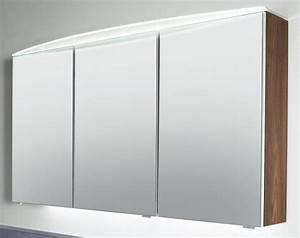 Spiegelschrank Bad 100 Cm Breit : puris speed spiegelschrank 100 cm breit s2a431081 badm bel 1 ~ Eleganceandgraceweddings.com Haus und Dekorationen