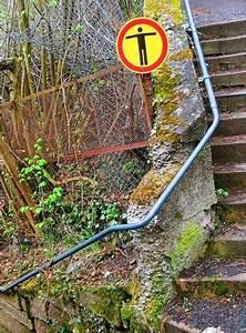 Das Kleine Schwarze Stuttgart : panoramaweg sch ne aussicht auf eigene gefahr stuttgart s d stuttgarter zeitung ~ Indierocktalk.com Haus und Dekorationen