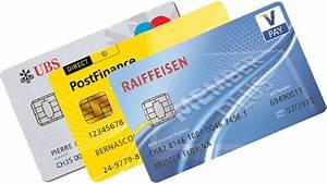 Web De Kreditkarte : gelber riese akzeptiert maestro und v pay schweizerisches konsumentenforum kf ~ Eleganceandgraceweddings.com Haus und Dekorationen