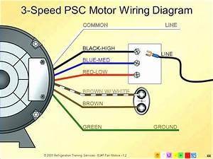 Carrier Compressor Fan Motor  U2013 Compuvirtual Com Co