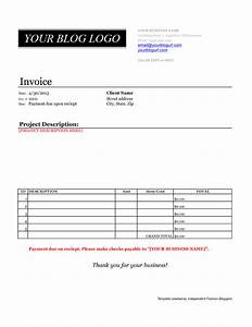 Download payment invoice template rabitahnet for Paid invoice template