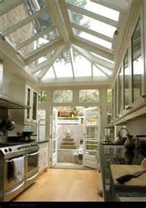 kitchen conservatory ideas renée finberg 39 tells all 39 in of adventures in design conservatory kitchen