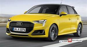 Chaine Audi A1 : france automobile january 2017 ~ Gottalentnigeria.com Avis de Voitures