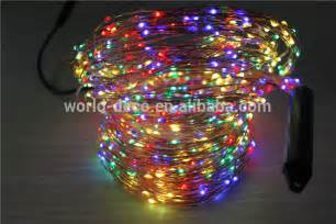 micro mini led christmas lights waterproof mini led copper wire lights for craft buy micro