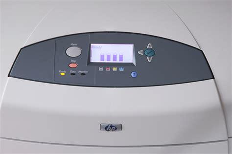 hp color laserjet 5550dn hp color laserjet 5550dn 449 00 laserdrucker farbe