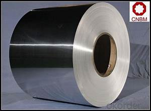 buy mill finish aluminum coil for channel letter price With channel letter aluminum coil