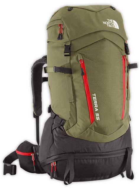 Best Hiking Backpacks For Men  Crazy Backpacks