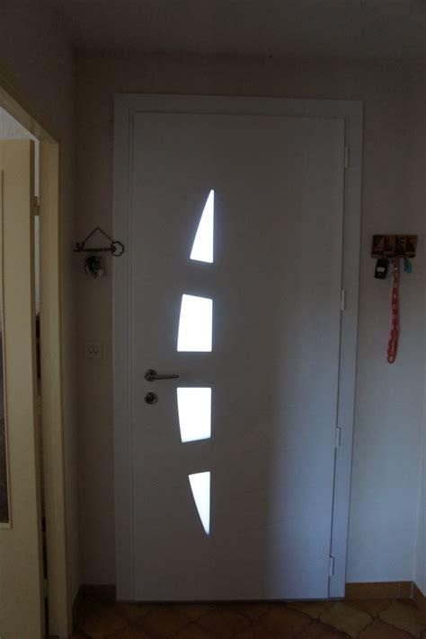 bureau des entr馥s porte entree k line 28 images pose porte d entr 201 e vitr 201 e k line fermetures louasse porte entree fuseau mcp menuiserie porte d entr