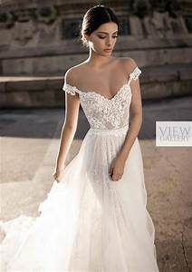 gali karten 2017 haute couture bridal elegantweddingca With elegant wedding dresses 2017