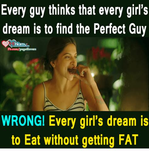 Perfect Guy Meme - 25 best memes about the perfect guy the perfect guy memes
