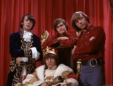 1000+ Images About Monkees On Pinterest