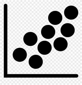 Library Of Scatter Plot Svg Transparent Library Png Files
