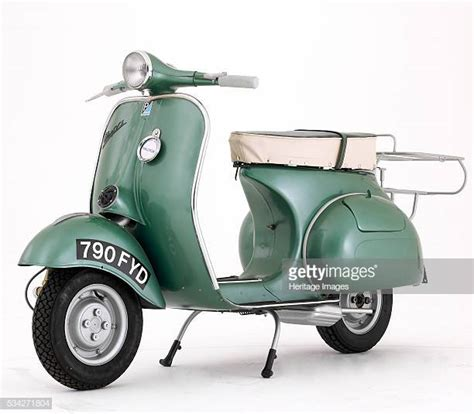 Vespa S 4k Wallpapers by 60 Top Vespa Pictures Photos Images Getty Images