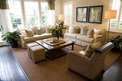 2 Loveseats In Living Room by 53 Cozy Small Living Room Interior Designs Small Spaces