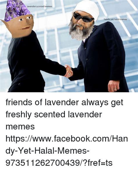 Halal Memes - 25 best memes about halal memes halal memes