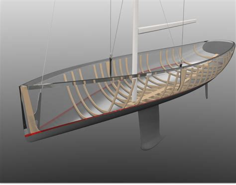 yacht metal marine engineering 103 the of chainplates