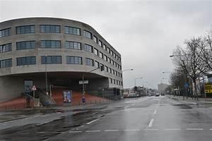 Carl Benz Straße : moon 13 club frankfurt main adam opel str ecke carl benz str mgrs 32uma8252 geograph ~ A.2002-acura-tl-radio.info Haus und Dekorationen