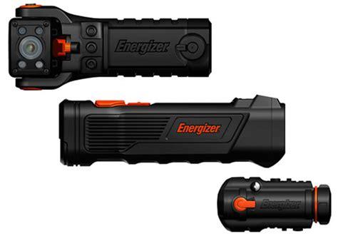 energizer night light flashlight energizer night strike
