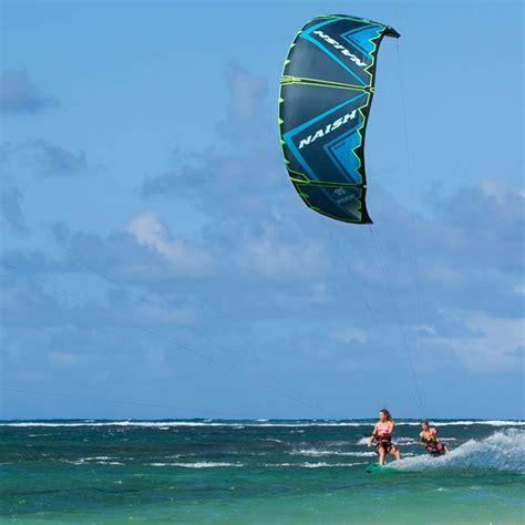 Naish Pivot 2017 Kite | King of Watersports