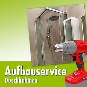 Baumarkt Bad Frankenhausen : aufbauservice duschkabinen herkules bau garten markt ~ Orissabook.com Haus und Dekorationen