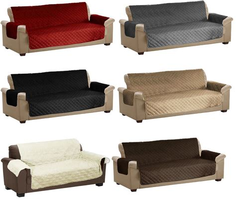 Covers For Settees by 45 Fresh Protector De Sofa