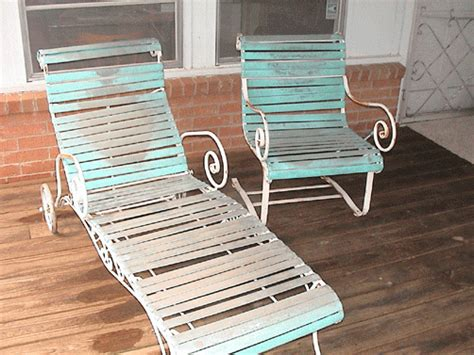 d j patio furniture repair customer photo s