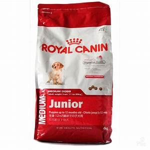 Royal Canin Junior Medium : royal canin medium junior dog food ~ Watch28wear.com Haus und Dekorationen