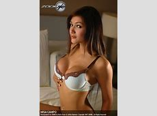 Misa Campo Celebrity Picture Gallery