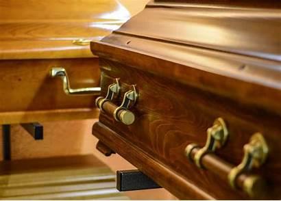 Takealot Coffin Coff Fakazanews Returnable Purchase Non