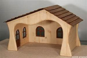 Weihnachtskrippe Holz Selber Bauen : 301 moved permanently ~ Buech-reservation.com Haus und Dekorationen