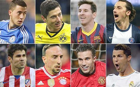 uefa champions league quarterfinals preview