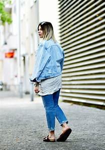 Fashion For Home Erfahrungen : outfit unges umte jeans streifenshirt birkenstocks ~ Bigdaddyawards.com Haus und Dekorationen