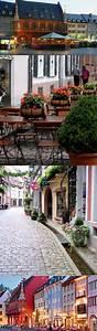 Outdoor Shop Freiburg : 80 best ville freiburg allemagne images allemagne freiburg ville ~ Yasmunasinghe.com Haus und Dekorationen